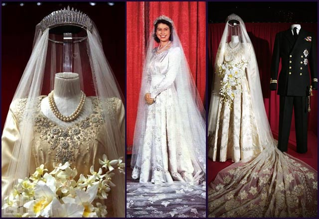 unforgettable-famous-royal-weddings