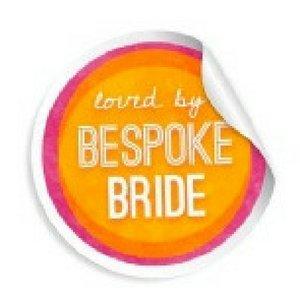 Steampunk shoot featured on Bespoke Bride